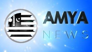 MKA News February 2014 - Ahmadiyya Muslim Youth Association