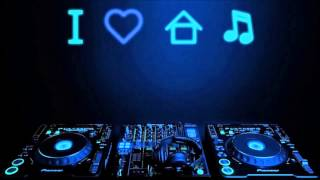 SA house mix - house mix vol 1 (by Zim int.)