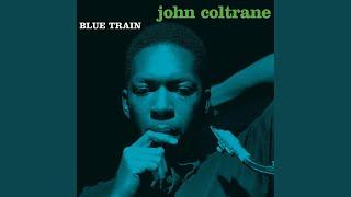 Play Blue Train