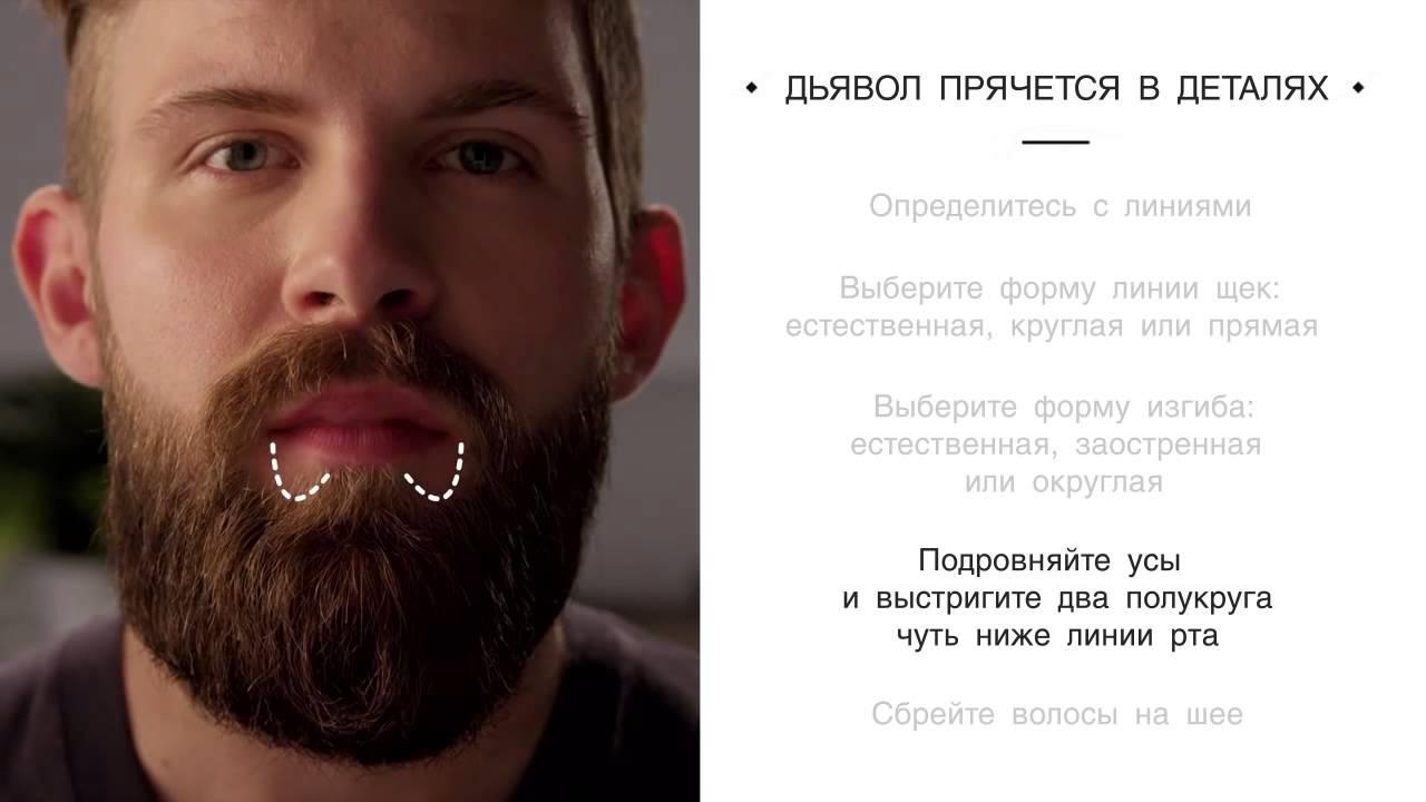 Женские средства по уходу за волосами со скидкой до 90% в интернет магазине модных распродаж kupivip. Ru!. 946 товаров в продаже с доставкой по.