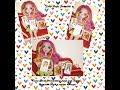 Como fazer miniaturas para Barbie, MH e outras bonecas