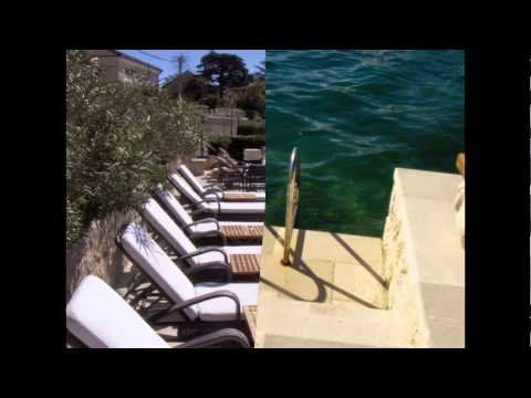ADRIATIC VIP villa Rental MONTENEGRO Kotor