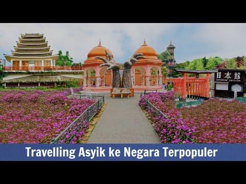 wisata-the-great-asia-afrika-terlengkap-|-lembang-bandung