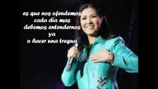 Watch Ana Gabriel No Entiendo video