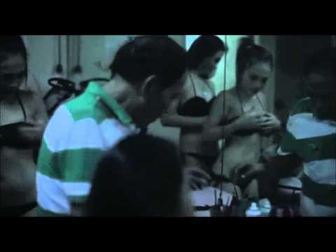 Metro Manila (2013) Film Streaming Français streaming vf