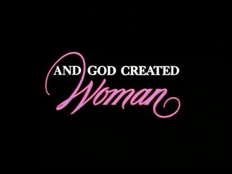 and god created woman 1988 free online