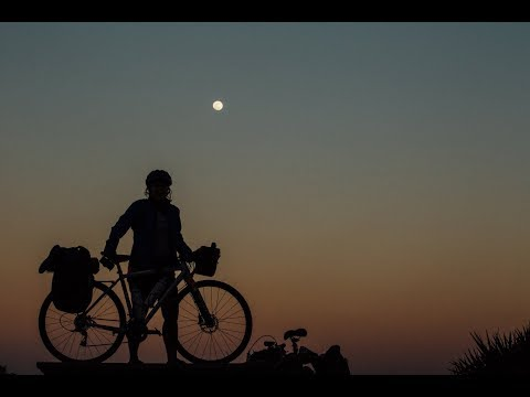 "Watch Blackburn's ""Roll With It"" Film for Free - BIKEPACKING.com"