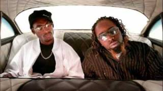 ying yang twins wait the whisper song remix