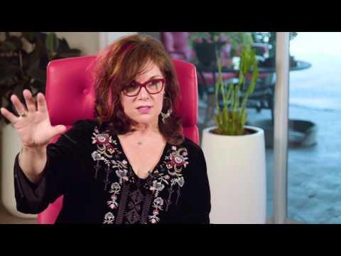 Ann Wilson Talks Ego 2017