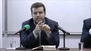 Znaš li put do dženeta prof.hfz.Amar Bašić