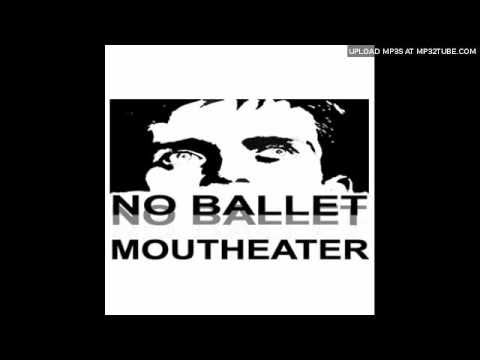 Moutheater - Hand Of Glory mp3