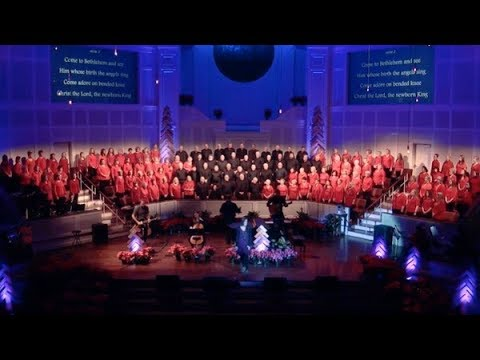 Shelly E. Johnson - Official Tour Promo - Christmas Is Beautiful Mp3
