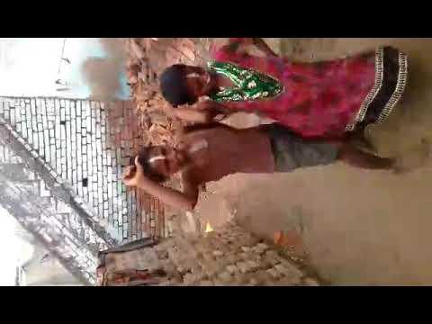 Nitish raja ke DJ bolbam song kamedi dance 2018