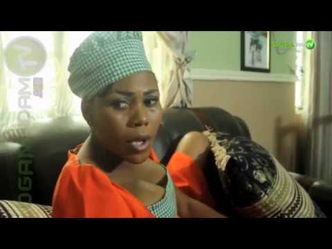 Hot Maids 2 - 2017 Latest Nigerian Nollywood Movies 2016 African Movies from YouTube · Duration:  49 minutes 14 seconds