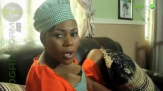 Hot Maids 2 - 2017 Latest Nigerian Nollywood Movies 2016 African Movies