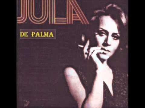 Sanremo 1960  Jula De Palma  Noi PallesiMalgoni