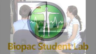 Biopac Student Lab Free Student Download