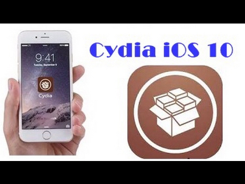 iphone hacken jailbreak