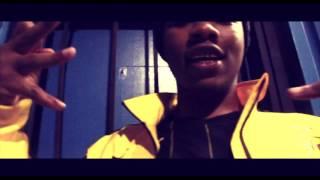 TDB TJ ft TRM DAME x Pop Out (Official Video)