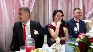 видео Бойківська ватра - Турка-перлина Карпат