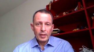 Вы или ХАОС профессиональное планирвоание Симферополь Александр Фридман, тренер консультант