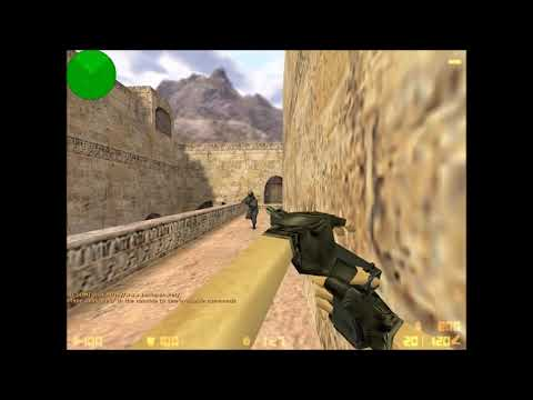 How To use and install amx mod In cs 1.6 or warzone And Also Installation of Deathmatch mod