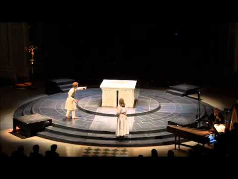 Pacific MusicWorks-Carissimi Prophets-Excerpts from Jephte.wmv