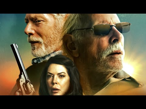 Download Crime Movies in English 2021 Action Full Length Drama film