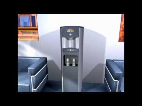 Waterlogic Video