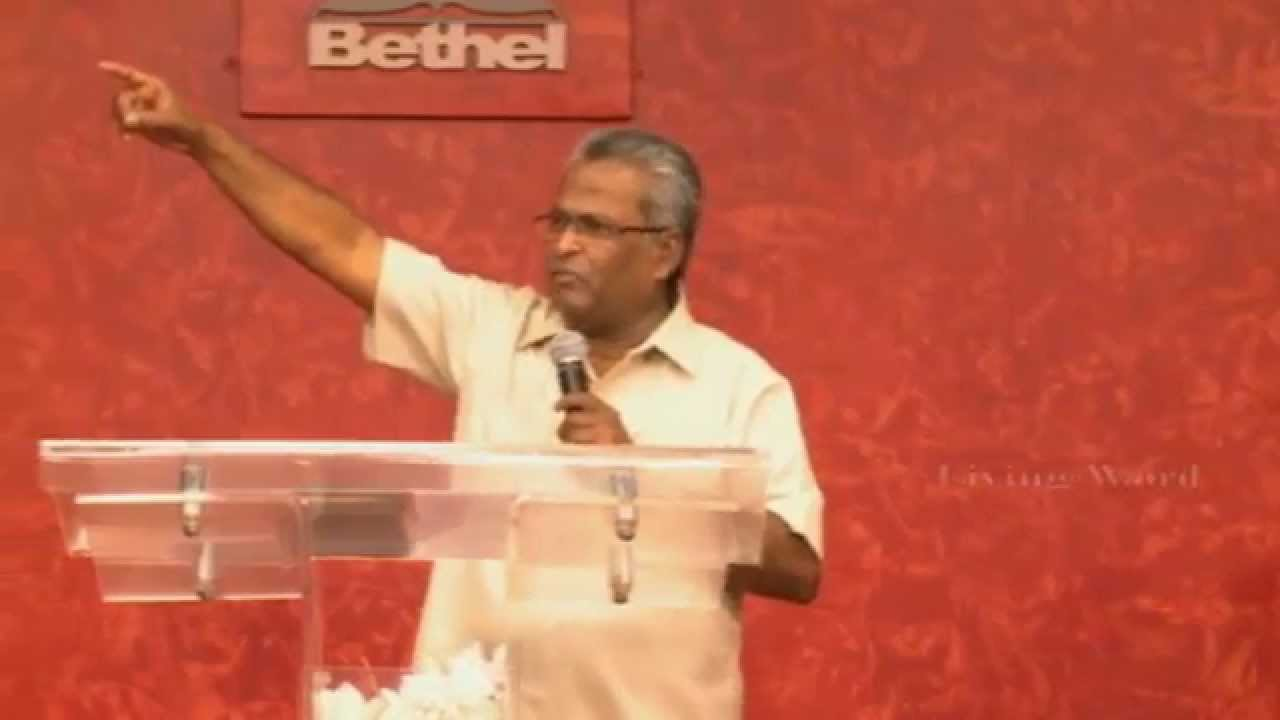 Malayalam Bible Study !!!Righteousness,Purification and Sanctification-14!!! Rev.Dr. MA Varughese