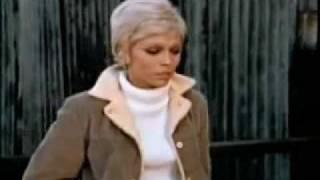 Nancy Sinatra - Friday