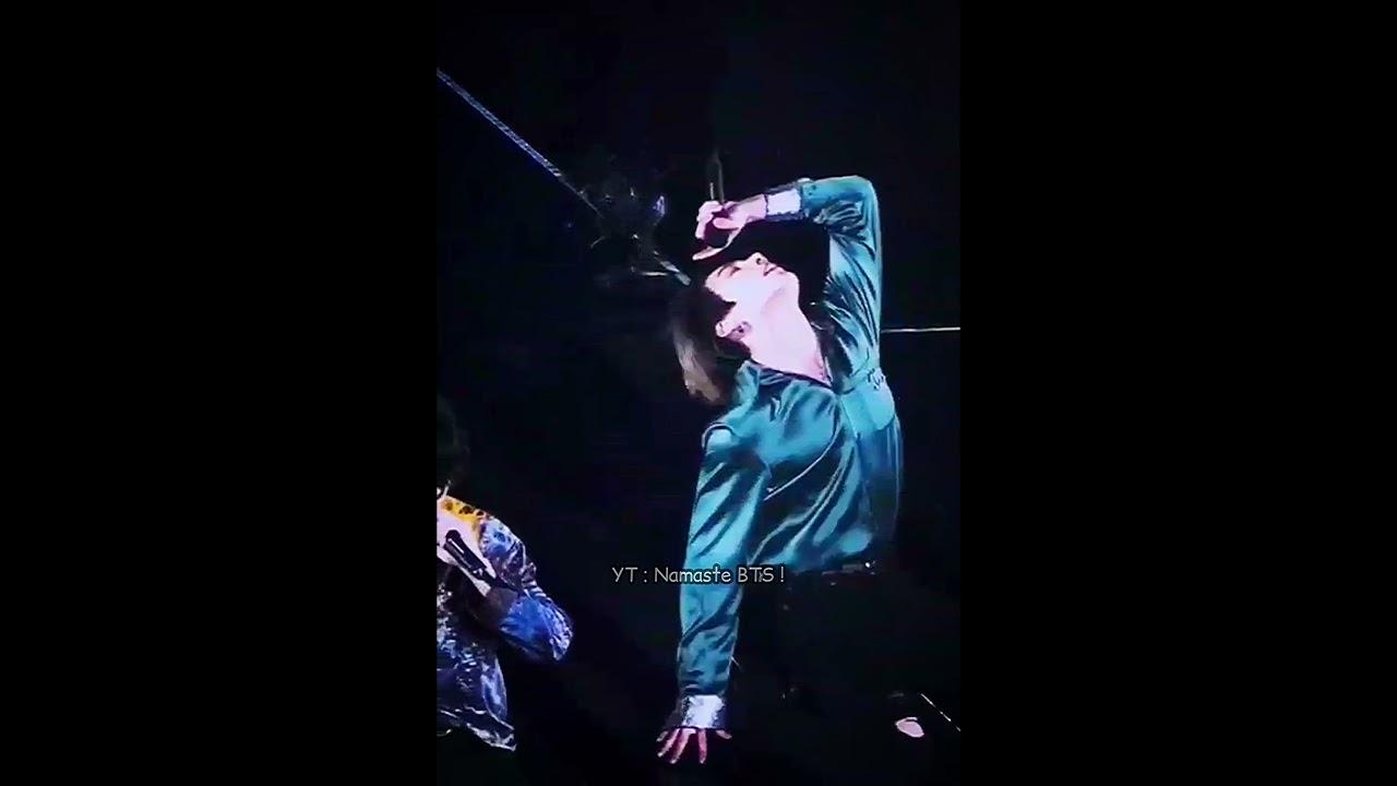BTS Jungkook Maria Slomo [Hard Stans Only ☠️ ] #shorts #BTSshorts