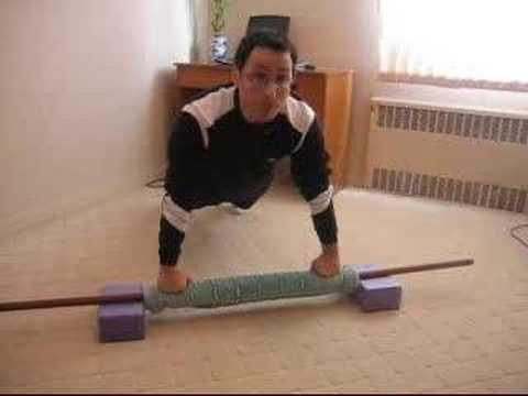 hand strength finger strength forearm exercises hand exercises iron grip youtube. Black Bedroom Furniture Sets. Home Design Ideas