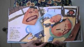 こんにちは!朗読家の伊藤雅勉、マサカッツァンです。 http://masakatta...