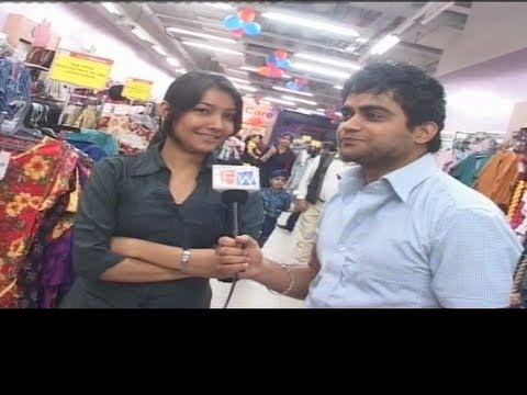 Game Show, Episode 22 @ HyperCITY, Amritsar