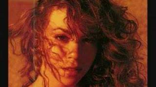 Mariah  - High Notes and Vocal Acrobatics [from 1990 album]