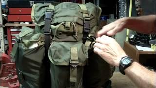 Video Bug out Bag, get home bag, 72 hr bag, whatever you call it bag download MP3, MP4, WEBM, AVI, FLV April 2018