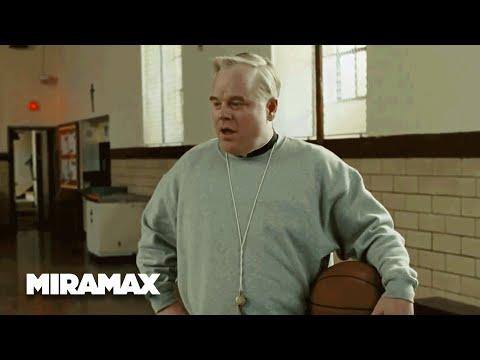 Doubt | 'Foul Line' (HD) - Philip Seymour Hoffman | MIRAMAX