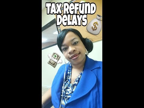 why-the-delay-on-2019-tax-refunds