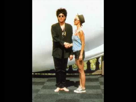 Roxette - Milk and Toast and Honey [demo]