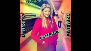 Dzefrina 2013 Ko Fecebook Celo Rat By - DJ - DAVIT - ZAKON
