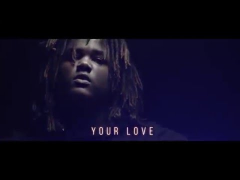 King Vory - Overdose (Prod by Ayo & Keyz) (Official Lyric Video)