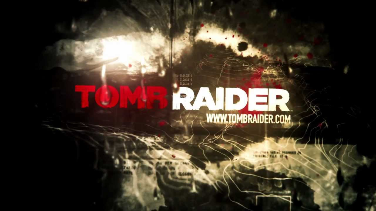 TOMB RAIDER DEFINITIVE EDITION_gallery_1
