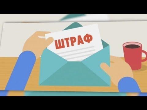 ЧП.INFO: Скандальний Законопроект про наклеп передали на розгляд Комітету Верховної Ради