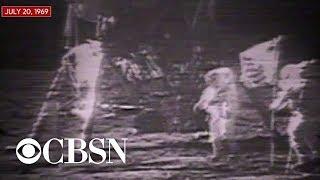 apollo-11-moon-mission-captured-imagination