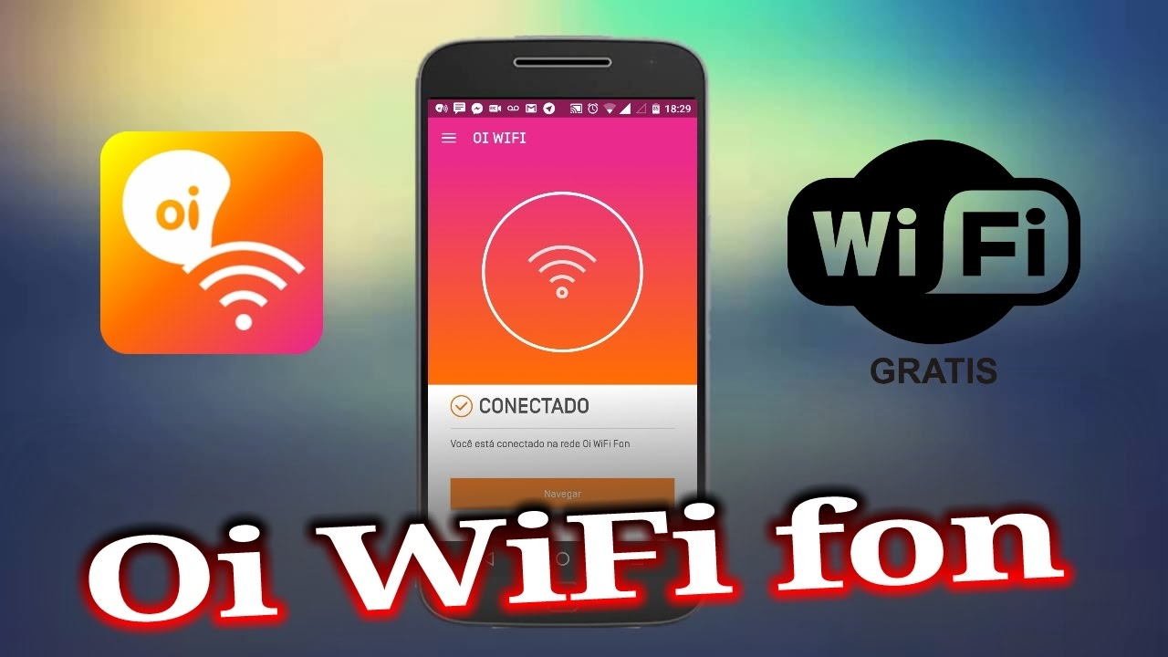 Rastrear numero de celular da oi - Como rastrear iphone 6s Plus sin icloud