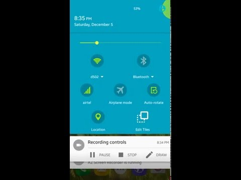 how to enable Hidden System UI menu in Marshmallow