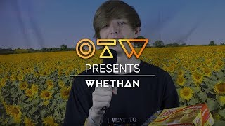 Whethan - Quick 6   Ones To Watch