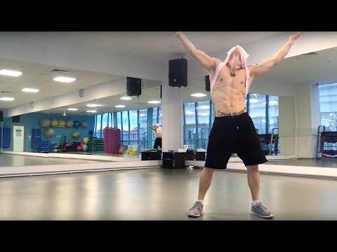 Элджей - Розовое Вино - танец - Данил Хаски - Простые вкусные домашние видео рецепты блюд