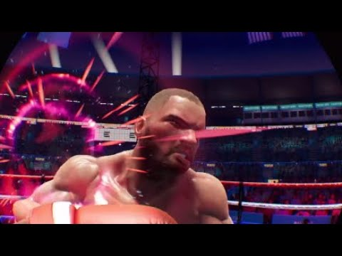 Creed rise to glory funny moments |